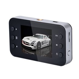 Wholesale Video Camera Prices - Wholesale-2.7 inch LCD Full HD 1080P Car DVR Vehicle Camera Video Recorder May29 Factory price 2017