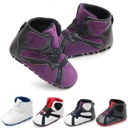 Argentina niños bebé carta primeros caminante bebés inferior suave zapatos antideslizantes zapatos del niño caliente del invierno Suministro
