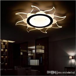 Rabatt Wohnzimmerlampen 2018 Lampen Fur Wohnzimmer Im Angebot Auf