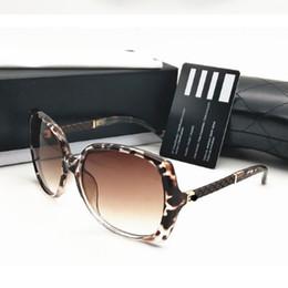 ab358b78556 2018 Hot Sale Designer Pop Club Fashion Sunglasses Men Sun Glasses Women  Retro 9110 gray brown Black Mercury lens New Hinge