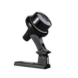 2019 kamera q6 ESCAM Taste Q6 720P WiFi kamera Neue Sicherheit ESCAM Taste Q6 1/4 zoll 1.0MP WiFi ONVIF 2,4 IP Kamera rabatt kamera q6