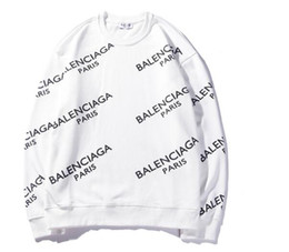 Ropa de otoño online-Otoño marca sudadera con capucha streetwear hip hop sudadera chándal mujeres ape supr sudadera con capucha sudadera Slim Fit hombre ropa