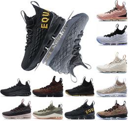 premium selection 74c4c 4045f Männer Basketball Schuhe fruchtigen Pebbles BHM Asche Ghost Dark GLEICHHEIT  Hartholz Hollywood Graffiti Trainer Herren Sportschuhe Turnschuhe 40-46