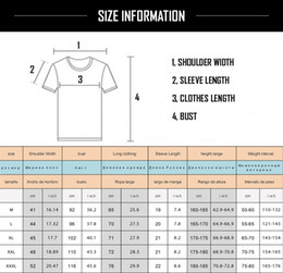 t-shirt swag nouveau Promotion 2017 Nouvelle Mode D'été Style FSM Volant Spaghetti Monstre T-shirts Hommes Swag Drôle À Manches Courtes O-cou T-shirts xxxl