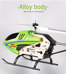 SYMA S8 3.5CH RC Helicóptero Elétrico com Gryo Controle Remoto Procurando Luz Modelo RTF Brinquedos Presente para criança de Fornecedores de helicóptero de controle remoto 3,5 canais