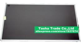 Argentina Para Asus X551C X551CA X551MA Pantalla LCD para computadora portátil Panel de 15.6
