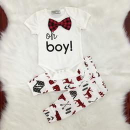 ac6e9c5f8791a Discount Baby Bodysuit Tie | Baby Bodysuit Tie 2019 on Sale at ...