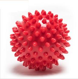 Woman Massage Balls NZ | Buy New Woman Massage Balls Online