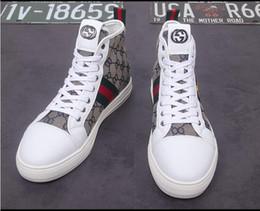 Distribuidores de descuento Zapatos De Hip Hop Del Invierno ... 3f10d6be33c