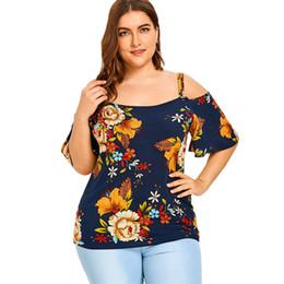 c96fb9affb73c Women Blue Pattern Blouse Coupons, Promo Codes & Deals 2019 | Get ...
