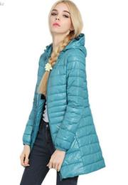 153c3c8b2 Ladies Long Goose Down Jacket Online Shopping   Ladies Long Goose ...