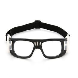 rückspiegelgläser Rabatt Polarisierte Radfahren Brille Sky Frauen Brille MTB Ciclismo Sonnenbrille Fahrrad Brille Männer Ocuclos Bike Glas Gafas Brillen YJ4
