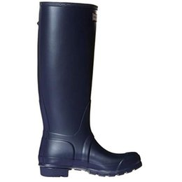 44748ec0596b Rainboots Water Shoes Men Suppliers