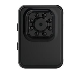 R3 Wifi Mini HD Sports DV DVR Video Audio Camera Recorder DV Camcorder Webcam Futural Digital jiu13 от
