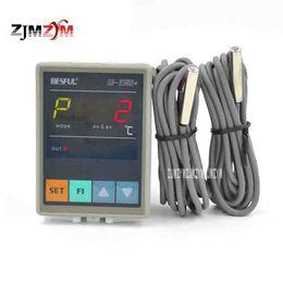 Controladores de agua caliente online-Controlador de temperatura LC-215B + controlador de diferencia de temperatura de bomba de circulación de agua caliente solar con 2 líneas de sensor