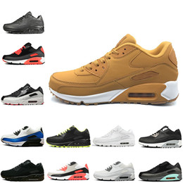 meilleure sélection 123f3 50165 Promotion Nouvelles Chaussures Classiques | Vente Nouveau ...