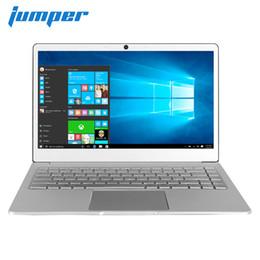 dual laptop tasche Rabatt Jumper EZbook X4 Laptop 14