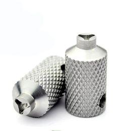 Outils tournevis en Ligne-Sy tools Diy Matériau du couteau Fabrication du couteau Microtech MT Enlèvement Outils Tournevis -1 pièce