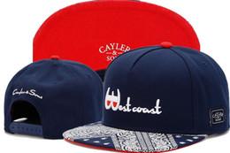 Wholesale online ball - Cayler & Sons Caps & Hats Snapbacks Snapback,Cayler & Sons snapback hats 2018 cheap discount Caps,Cheap Hats Online T3107