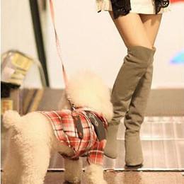 tamanho mais tamanho mulheres Desconto 2015 novas mulheres da moda sapatos de salto alto altura do joelho-comprimento botas 4 cores plus size 35-43 # 8358