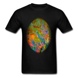 camicie di arte 3d Sconti T-shirt da uomo, da uomo, da uomo, da uomo, da uomo, da uomo, da uomo, da uomo, da uomo, da uomo, da college, da uomo, da uomo, da college, da uomo, da uomo, da college
