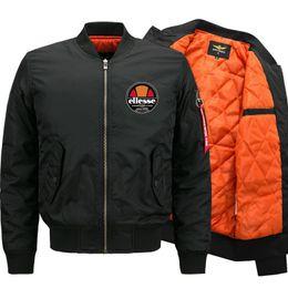 8adb67252b04 giacca di esercito blu navy Sconti New Letter Giacche Uomo Donna Fashion  streetwear nero Army Green