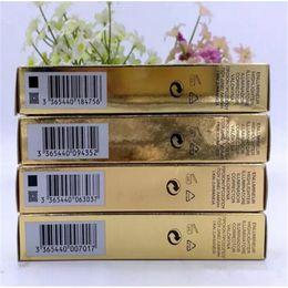 Wholesale touche eclat concealer touch - Drop Shipping quality 4 Colors Natural Makeup Concealer Pencils Popular Concealer Touche Eclat Radiant Touch Concealer Touche Eclat Pencils