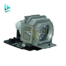 Proiettore vpl online-Sostituzione Lampada del proiettore LMP-E190 per Sony EX50 EW5 VPL-ES5 VPL-EX50 EX5 VPL-EX5 VPL-EW5 con alloggiamento 180 giorni di garanzia