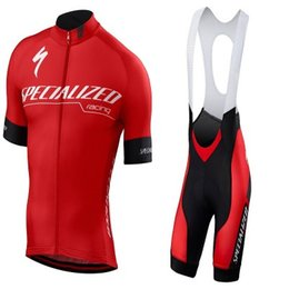 Wholesale 5xl bicycle jersey - 2PCS SET special cycling clothes jersey prevail Integrally Molde Ultralight Breathable Bicycle Road Casco Ciclismo Capacete Para Bicicleta