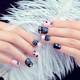 Fake Press Nails Suppliers Best Fake Press Nails Manufacturers