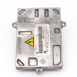 Wholesale vw passat headlights - OEM AL-1 307 329 120 D1S D1R 35W Xenon Headlight HID Ballast for Volkswagen