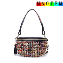 376cfb2cc336 MAOTEM Factory Price!New Cool Purse Bags for Women 2017