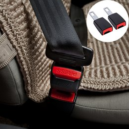 Car Seat Extender Coupons