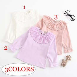 1110f9b800f3 Discount Cotton Candy Color Sweater