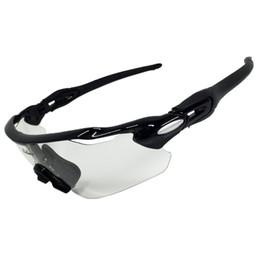 3 Objektiv Sport Radfahren Brille Männer Frauen Fahrrad Brillen Polarisierte Sonnenbrille Radfahren von Fabrikanten