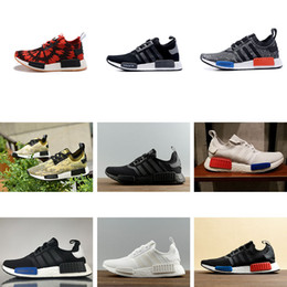 online store e8757 63942 adidas nmd xr1 pk designer sneakers mens shoes Pas Cher En Gros Remise R1 R2  Blue Glow Femmes Chaussures Hommes Casual Chaussures designer chaussures  Marque ...