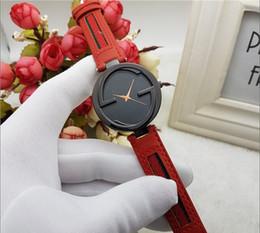 Wholesale Quartz Movt - High Quality watch women Brand Fashion Bling Bling Crystal Watches Japan Movt Quartz Analog Women Diamond Watches Ladies Relogio