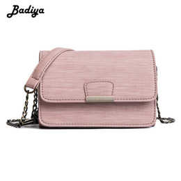 Fashion Crossbody Bags for Women Small Square Bag Trendy Casual Messenger  Bags Chain Shoulder Strap Handbag 3ccccef425cae
