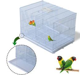 кормушки для птиц Скидка 23