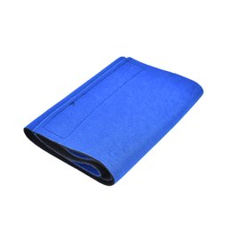 Wholesale Neoprene Waist Support - Waist-Trimmer Slimming Belt Hot Abs Women Men Compression Adjustable Body Shaper Waist Belt Neoprene Slimming Corset