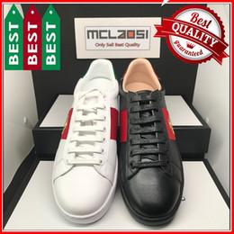 2018 chaussures femme fleur MCLAOSI SELL BEST 2018, nouveaux modèles de  chaussures de luxe pour 5d09a92332f