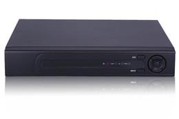Canada Wdm-H. 264 8chs CCTV 1080P Mini Sécurité à domicile NVR Offre