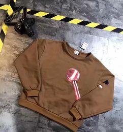 Wholesale Jacket Detachable Sleeves - 17fw kanye west High Quality hoodie men women fear of god vetements jeans coat jacket BOX LOGO Skateboard acne studios hoodie Sweatshirt 02
