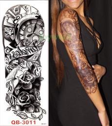 Tatuajes De Brazo Para Chicas Online Tatuajes Del Brazo Del Cuerpo