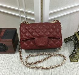 Wine Color Handbags Luxury Ladies Handbags New Arrival Genuine leather  Fashion Vintage Shoulder Bags Cross body and Shoulder Bags e428d513f27ba