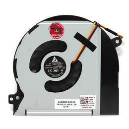 Wholesale delta fans laptop - Delta Electronics KSB0705HA-A AC94 Server Laptop Fan DC 5V 0.60A 3-wire