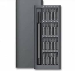 5pcs T2 T3 T4 T5 T6 Torx Magnetic Screwdriver Repair Tool Kit For Cell Phone CJ