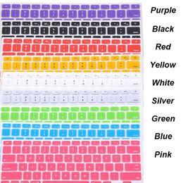 2019 macbook pro 15 9 cores doces tampa da pele teclado de silicone para / macbook pro 13 15 17 desconto macbook pro 15