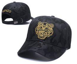 Heiße verkaufskappen online-Guter verkaufender heißer AXTgolfpolo-Basketball KAPPEN-Hut-justierbarer Hip Hop-Kappenmann Erwachsener justierbarer Hut geben Verschiffen frei