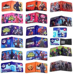 Promotion Carte De Noel 3d Vente Carte De Noel 3d 2019 Sur Fr